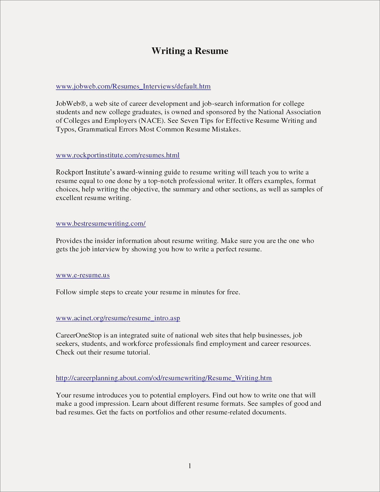 effective resume example-How To Write An Effective Resume Examples Refrence Sample Entry Level Resume New Entry Level Resume Sorority Resume 0d 11-d