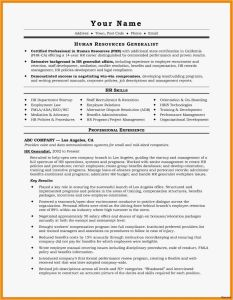 Electrician Resume - Apprentice Electrician Resume Lovely A Great Resume Professional