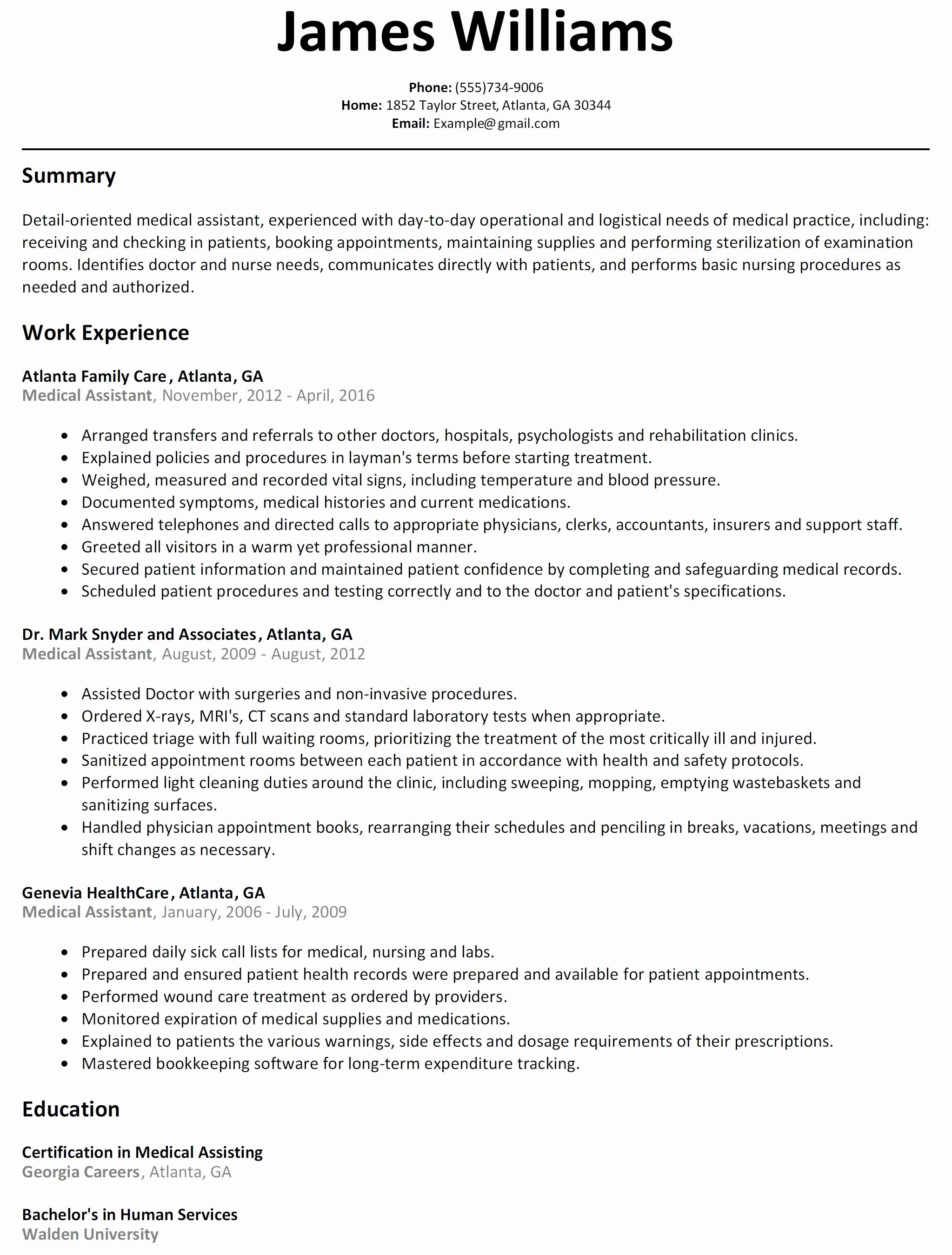 11 Electrician Resume Template Microsoft Word Ideas Resume
