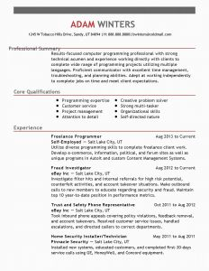 Entertainment Resume Template - 22 How to Write An Acting Resume Simple