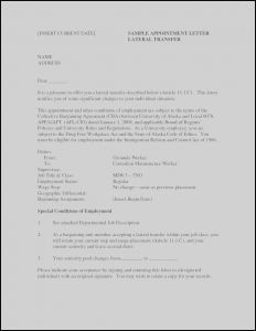 Esl Resume Template - Esl Teacher Resume Awesome Tutor Resume Template Updated