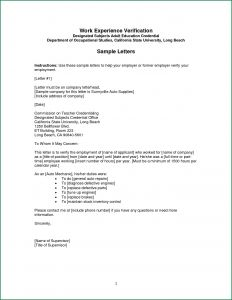 Esl Resume Template - Letter to Elegant Good Cover Letter for Fax Quality Resume Examples