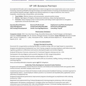 Esthetician Resume Template Download - Esthetician Resume Charming Esthetician Resume Template Beautiful