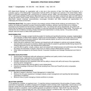 Excellent Resume - Resume Objective Statement Elegant New Resume for Highschool