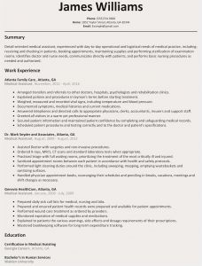 Executive Automotive Resume - Business Summary New Finance Executive Resume Samples 2018 Best Make