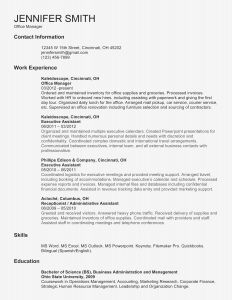 Executive Automotive Resume - Automotive Design Engineer Sample Resume