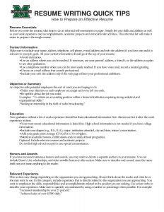 Extracurricular Resume Template - Translator Resume Examples Fresh Extracurricular Resume Template New