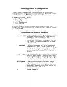 Extracurricular Resume Template - 51 fortable Extracurricular Activities Resume My Chart Image