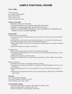 Extracurricular Resume Template - Free Financial Statement Template and Lovely Pr Resume Template