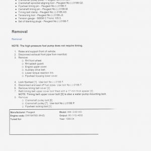 Fashion Design Resume Template - Fashion Designer Resume Sample