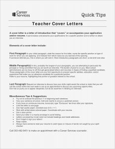 Finance Resume - Sample Resume for Fresh Graduate Cpa Valid Accountant Resume