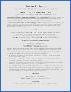 Finance Resume Template Word - Premium Resume Templates Valid ¢Ë†Å¡ Best Pr Resume Template Elegant