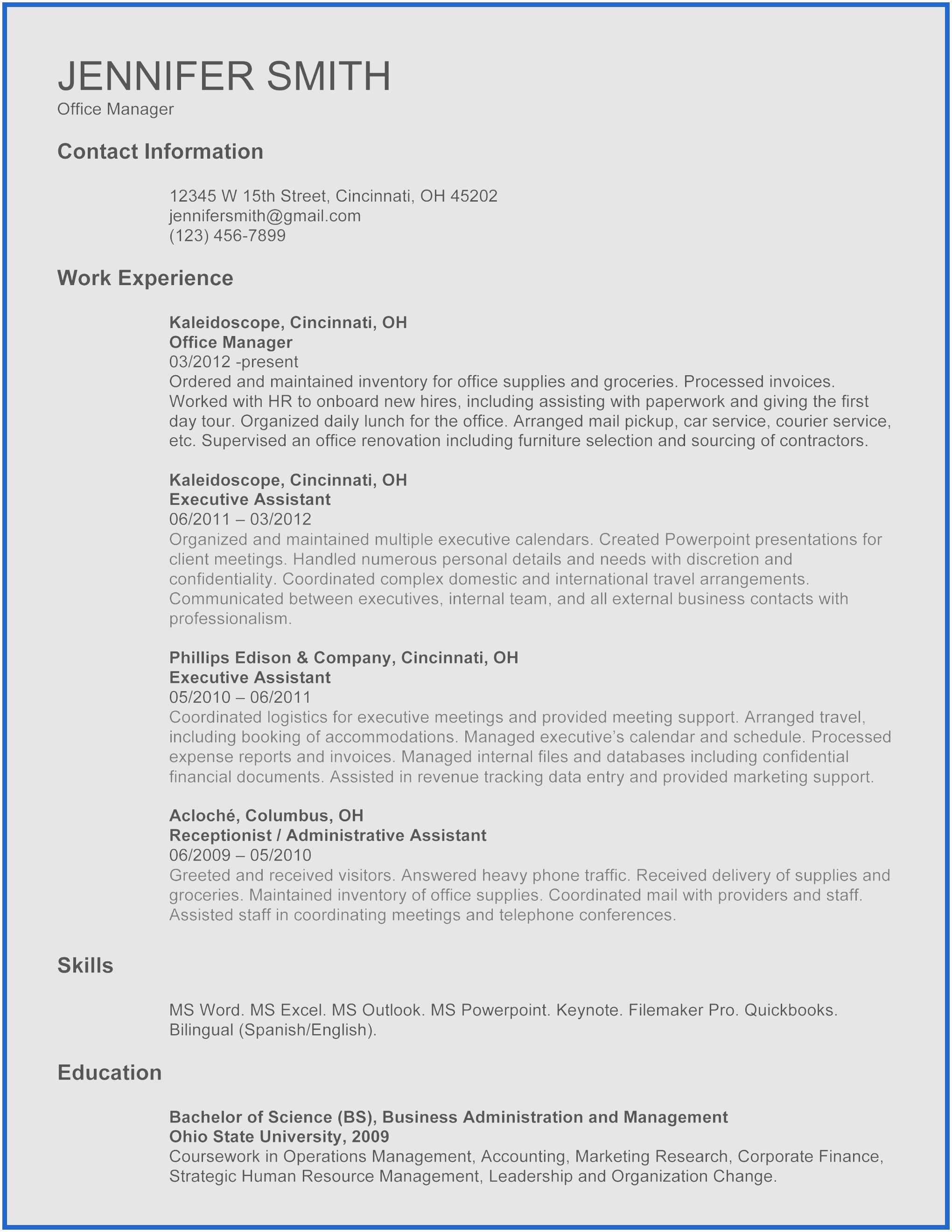 finance resume template word example-Cv Resume Templates Word Fresh Resume Samples Word New American Resume Sample New Student Resume 0d 3-b