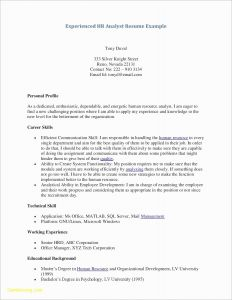 Financial Analyst Resume Template - 30 Resumes for Financial Analyst
