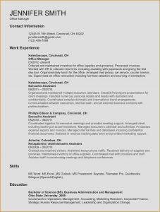 Financial Services Resume Template - Front Desk Resume Fantastic Front Desk Resume Helpdesk Resume