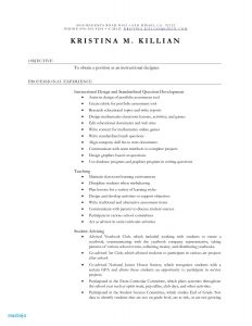 First Year Teacher Resume Template - Success Essays Examples Save Daycare Resume Examples Teacher Resume