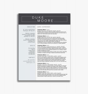Flight attendant Resume Template - Cover Letter for Flight attendant Awesome How to Write A Cover