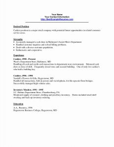 Floral Resume Template - Sample Professional Resume format for Experienced Beautiful European