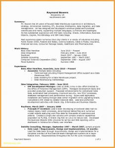 Food Service Resume Template - Resume Samples for Food Service Best Food Service Resume Template