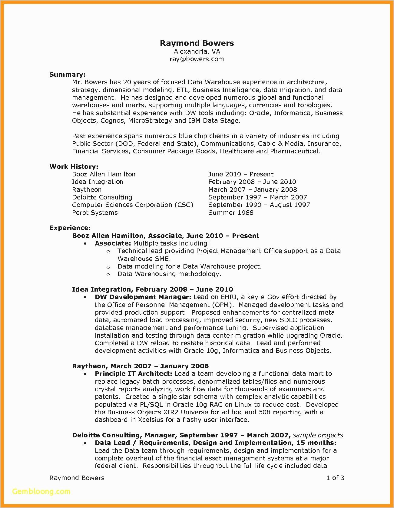 food service resume template example-Resume Samples for Food Service Elegant Elegant Grapher Resume Sample Beautiful Resume Quotes 0d Restaurant 19-a