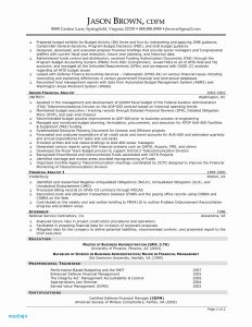 Football Coach Resume Template - Coaching Resume Examples Tutor Resume Example Inspirational Resume