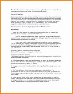 Ford Careers Resume - New Resume format Professional Resume Resume Examples Resume