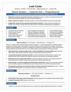 Foster Resume Template - How to Write A Cover Letter for Resume Elegant Professional It