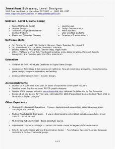 Fox School Of Business Resume Template - Cover Sheet for Resume Examples A Cover Letter for A Resume