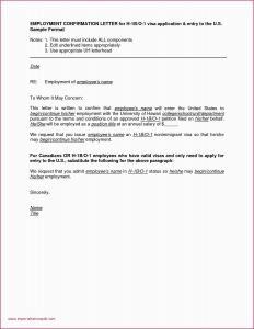 French Resume Template - formal Letter Closure French formal Letter Template Unique bylaws
