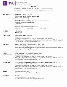Front Desk Resume Template - Help Desk Cover Letter Template Collection