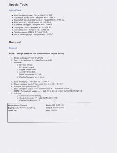 Functional Resume Template Open Office - 60 attractive Latex Resume Template Engineer Occupylondonsos