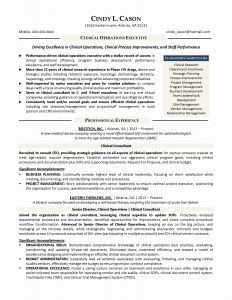 Gatech Resume Template - Georgia Tech Resume Template Beautiful Generous Resume Blueprint