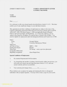 General Contractor Resume Template - General Contractor Resume New General Contractor Agreement Pdf