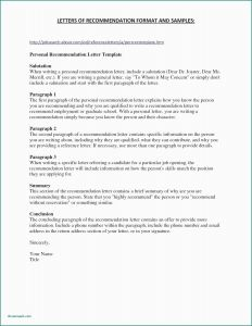 German Resume Template - Cover Letter format German Cover Letter In German Sample Fresh