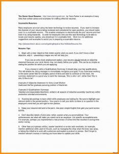 Goldman Sachs Resume Template - Mergers and Inquisitions Resume Template Save Mergers and
