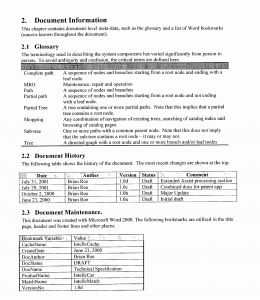 Goldman Sachs Resume Template - 56 Inspirational Google Resume Templates Free
