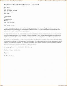 Goldman Sachs Resume Template - Mergers and Inquisitions Resume Template Best Standard Operating