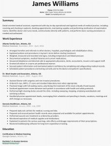 Golf Resume Template - 23 College Golf Resume Free Download