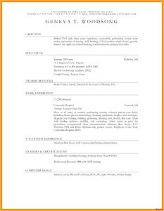 Good Sales Resume - 52 Design Best Sales Resume