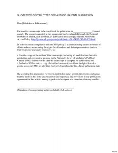 Google Docs Acting Resume Template - Fer Letter Template Google Docs Examples