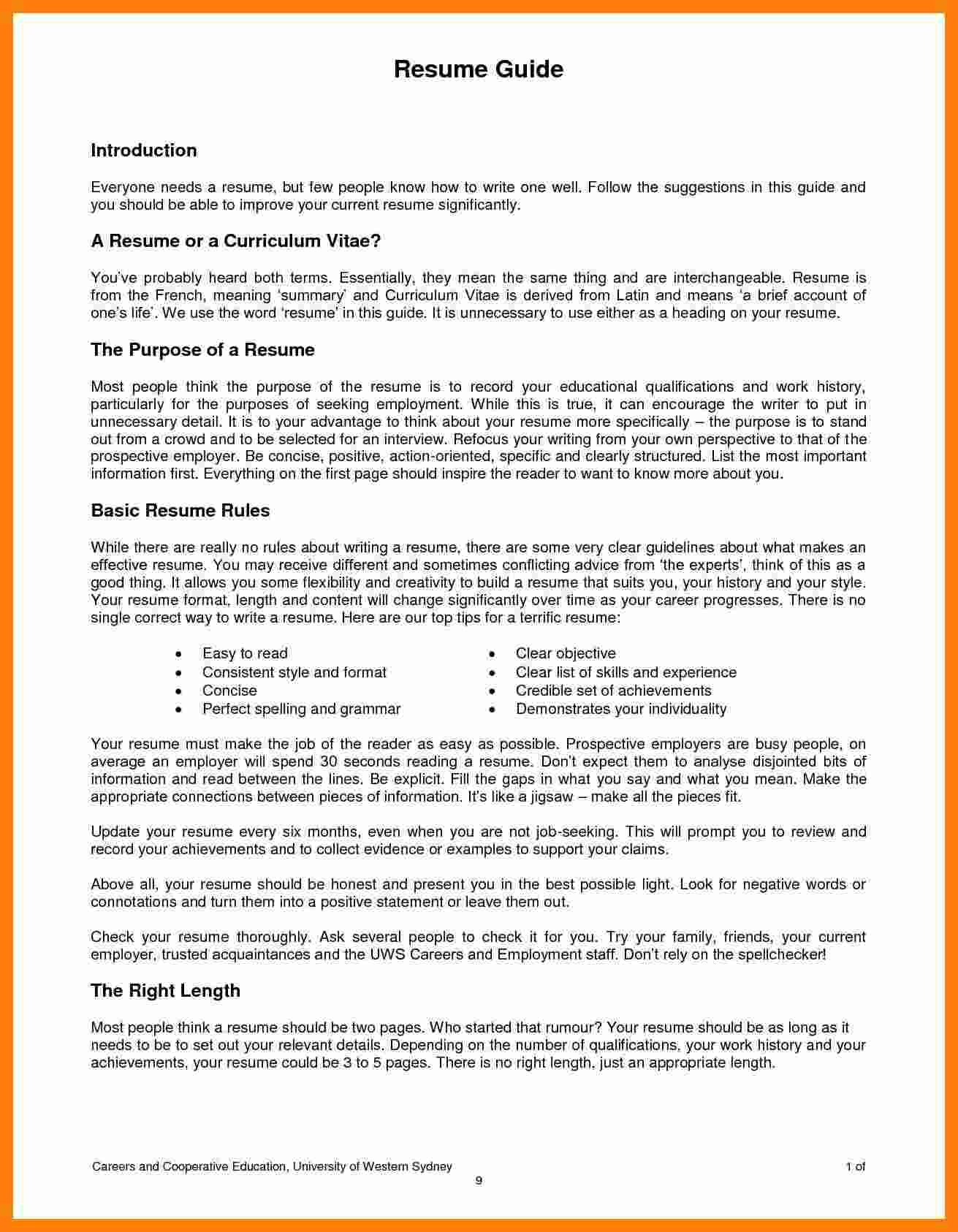 goverment resume Collection-Government Resume Examples Lovely Unique Federal Government Resume Template Best Bsw Resume 0d Government Resume 8-n