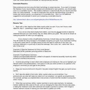 Grad School Resume Template - Graduate School Application Resume Inspirational Graduate School