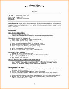 Group Resume Template - Education Resume Samples Teacher Resume Examples Beautiful Fresh
