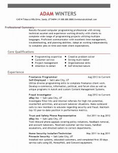 Gwu Resume Template - Tamu Resume Template Luxury Best Pilot Resume Examples Fresh Resume