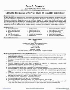Hardware and Network Engineer Resume - Hardware Engineer Cv Beautiful Puter Hardware Engineer Resume format