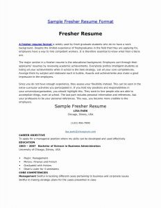 Hardware and Networking Resume - Networking Resume Fresher Unique Visual Resume Builder – Resume