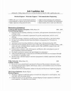 Hardware Design Engineer Resume - Puter Hardware Engineer Resume Lovely Resumes Objective Statement