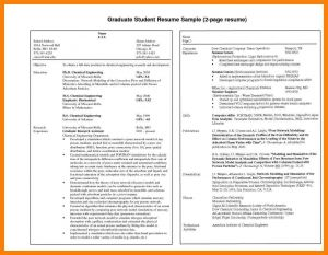 Hardware Design Engineer Resume - Free Resume format for Hardware and Networking Engineer New Resume