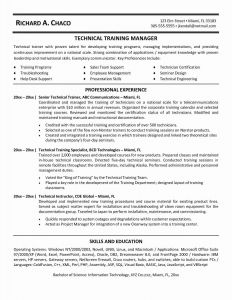 Hardware Design Engineer Resume - Hardware Design Engineer Resume Awesome Senior software Engineer