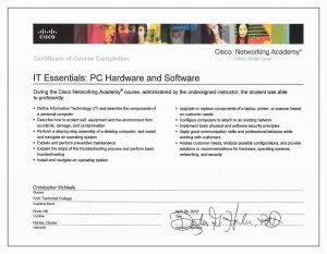 Hardware Networking Resume - Hardware and Networking Resume Awesome Sample Resume for Hardware